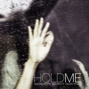 HOLD ME (2019)